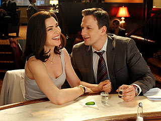 The Good Wife Season Finale Preview
