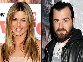 Jennifer Aniston Shares Friendly Dinner with Justin Theroux