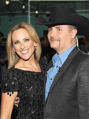 Celebrity Apprentice Winner Revealed! | John Rich, Marlee Matlin