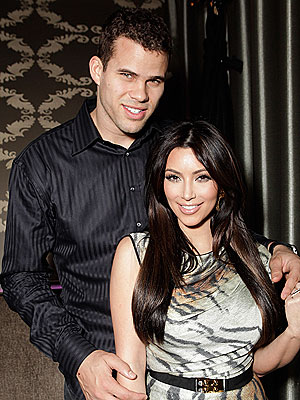 kris humphries and kim. Kris Humphries and Kim