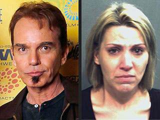 INSIDE STORY: The Tragic Case of Billy Bob Thornton's Daughter
