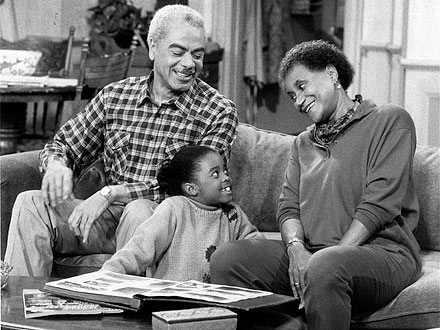 Cosby Show Actress Clarice Taylor Dies| Death, The Cosby Show: Season 1, The Cosby Show