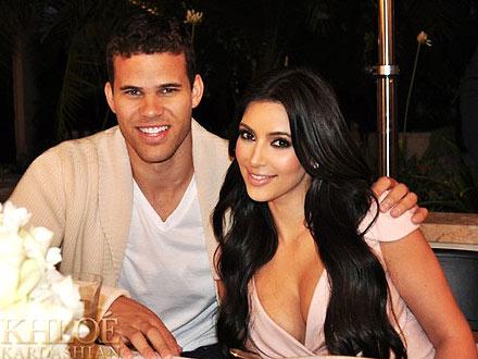 http://img2.timeinc.net/people/i/2011/news/110613/kim-kardashian-440.jpg