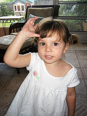 Casey Anthony Verdict Spurs a New 'Caylee's Law'