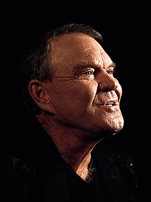 Singer Glen Campbell&#39;s Alzheimer&#39;s Diagnosis