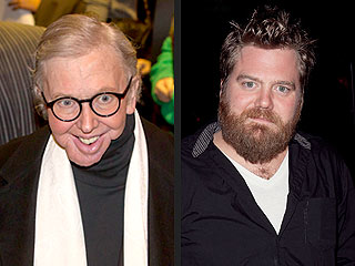 ryan dunn 320 Roger Ebert: I Tweeted Too Soon About Ryan Dunns Death