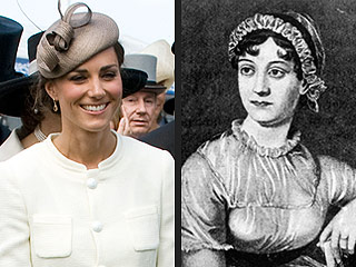 http://img2.timeinc.net/people/i/2011/news/110711/jane-austen-2-320.jpg