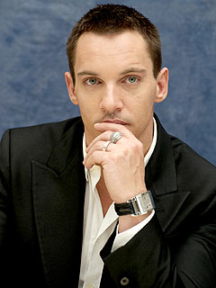 Inside Jonathan Rhys Meyers's Battle with Addiction