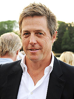 How Hugh Grant Helped Expose News of the World | Hugh Grant