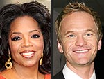 POLL: Should Oprah Winfrey Host the Oscars? | Anne Hathaway, Billy Crystal, Hugh Jackman, Neil Patrick Harris, Oprah Winfrey