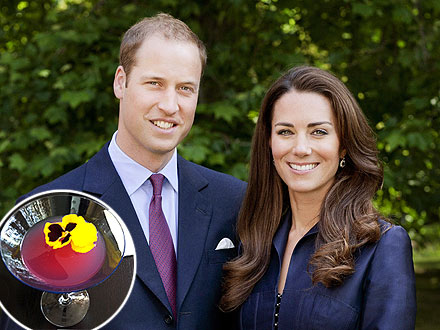 Prince William and Kate's Royal-Tini | Kate Middleton, Prince William