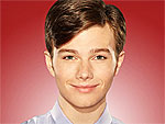 Chris Colfer&#39;s &#39;Glee&#39;-ful Meal | Chris Colfer
