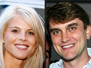 Elin Nordegren Is Single Again | Elin Nordegren