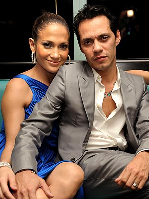Jennifer Lopez, Marc Anthony Split: Did She Hint at It in Her Songs?