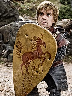 Why Game of Thrones Star Peter Dinklage Should Win an Emmy | Peter Dinklage