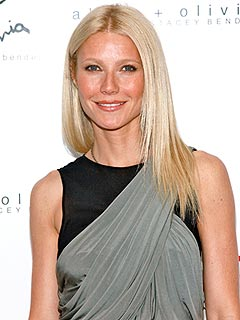 QUOTED: Gwyneth Paltrow: Trading Sex for New Coldplay Tunes? | Gwyneth Paltrow