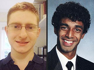 Dharun Ravi Denies Acting Out of Hate Against Tyler Clementi