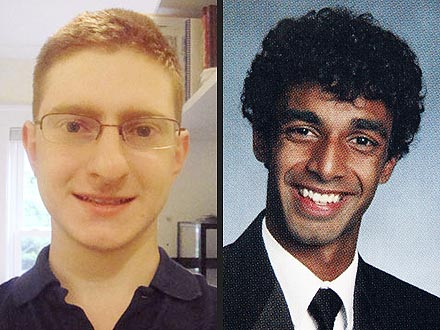 INSIDE STORY: Tyler Clementi's Final Days