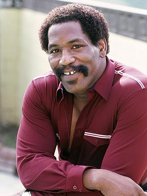 bubba smith 300 Bubba Smiths Death Caused in Part by Weight Loss Drug