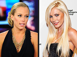 Kendra: Why Did &#39;Backstabber&#39; Crystal Want to Marry Hef? | Crystal Harris, Kendra Wilkinson