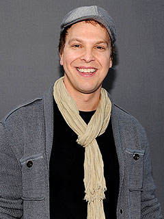 Gavin DeGraw 'Not Living in Fear' Post-Attack | Gavin DeGraw