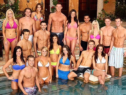 Bachelor Pad Winners Revealed
