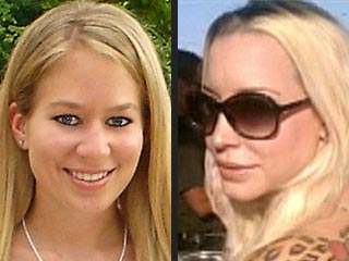natalee holloway 320 Robyn Gardner Goes Missing in Aruba