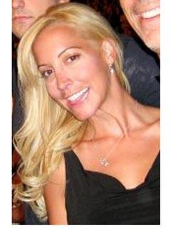 Robyn Gardner's Boyfriend Recounts Her Disappearance| Crime & Courts, Robyn Gardner