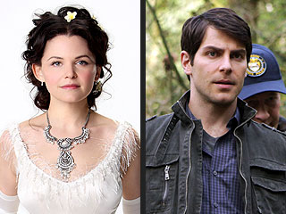 ginnifer goodwin 320 Once Upon a Time vs. Grimm: Which Fairy Tale Drama Will You Watch?