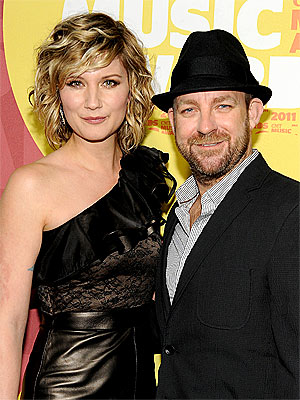 Sugarland Will Perform Free Concert in Indianapolis