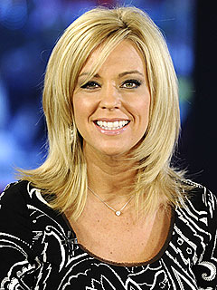 Kate Gosselin Vows She'll Be Back on TV | Kate Gosselin