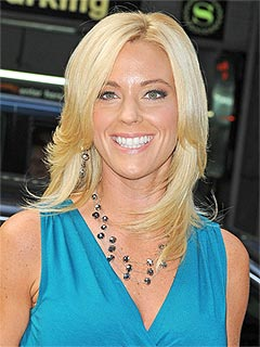 Kate Gosselin Is Losing Her TV Show | Kate Gosselin