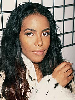 Remembering Aaliyah, 10 Years After Her Death | Aaliyah