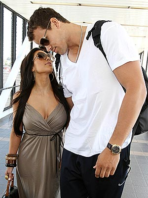 Kim Kardashian & Kris Humphries: What Went Wrong? | Kim Kardashian, Kris Humphries