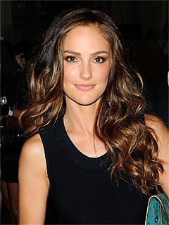 Who's the New Man In Minka Kelly's Life? | Minka Kelly