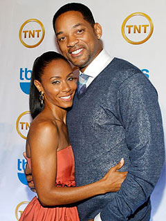 Will & Jada Speak Out on Split Rumors: 'We Are Still Together' | Jada Pinkett Smith, Will Smith
