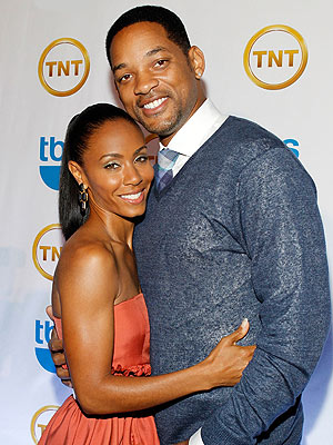Will & Jada: How They Make It Work After 15 Years of Marriage | Jada Pinkett Smith, Will Smith
