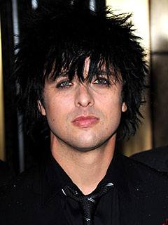 Green Day's Billie Joe Armstrong Booted from Plane | Billie Joe Armstrong
