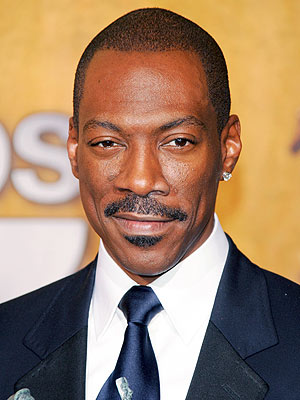 POLL: Eddie Murphy to Host Oscars – What Do You Think? | Eddie Murphy