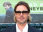 Brad Pitt | Brad Pitt