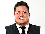 Chaz Bono Dines with His Stepmom in L.A. | Chaz Bono