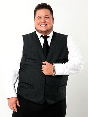 Did Chaz Bono Survive Dancing Elimination? | Chaz Bono