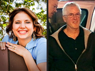 Susan Powell's Father-in-Law, Steven Powell, Was Obsessed with Her: Says Friend