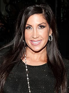 Jacqueline Laurita Quits Real Housewives, Source Says