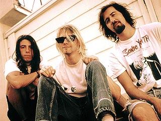 Nirvana's Surviving Members Recall Genius & Pain of Kurt Cobain | Dave Grohl, Krist Novoselic, Kurt Cobain