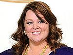 Melissa McCarthy   Melissa McCarthy