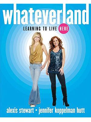 Martha Stewart Says Daughter's Tell-All Book Is 'Hilarious'| Scandals & Feuds, Alexis Stewart, Martha Stewart