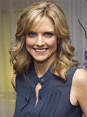 Courtney Thorne Smith Mitra Images Image Resources On The Net
