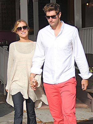 Kristin Cavallari Engaged (Again) to Jay Cutler - and Never Stopped Loving Him