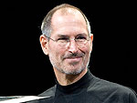 Steve Jobs: In His Own Words | Steve Jobs